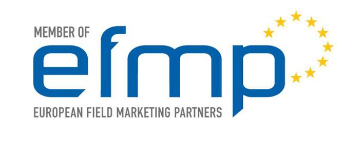 Agence impact EFMP