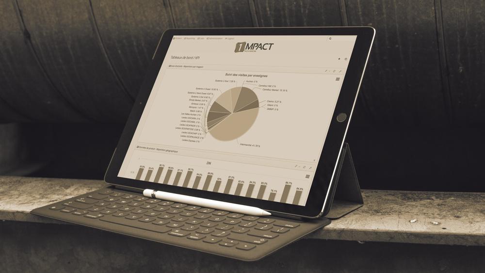 ipad_impact-2